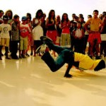 breakdancing1