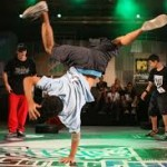breakdancing2