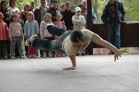 breakdancing5
