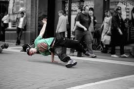 breakdancing6